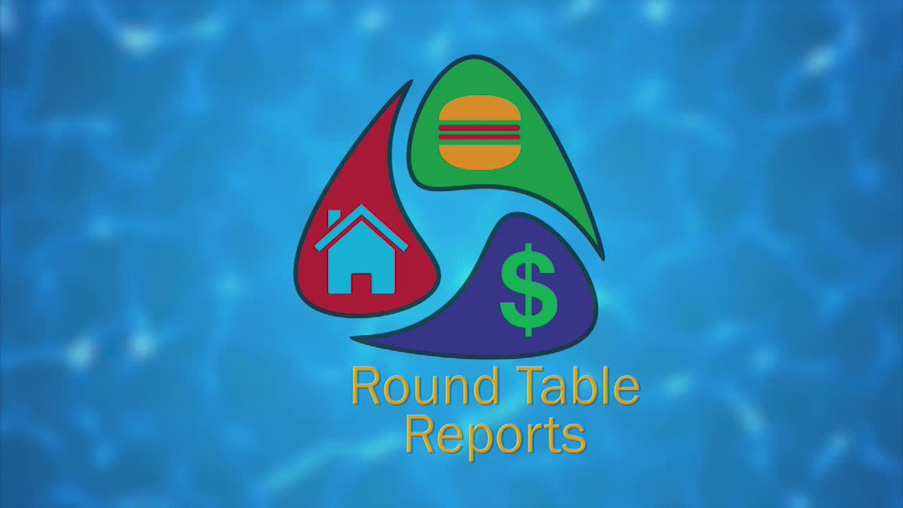 #RealNOVA Round Table Reports
