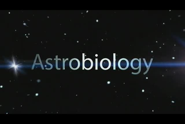 Astrobiology: The Origin, Evolution, Distribution and Future of Life in the Universe