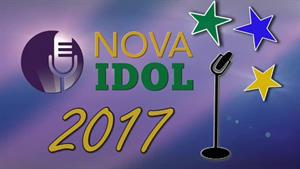 NOVA Idol 2017 Full Program