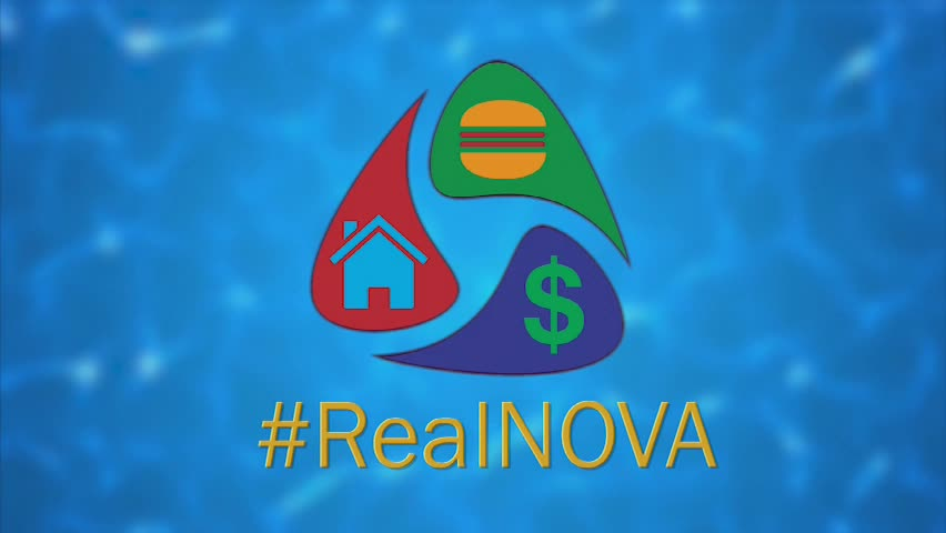 #RealNOVA Student Needs Symposium Highlights